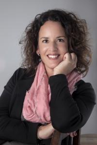 Miriam Smit-Vuijk