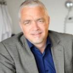Dave Koolbergen