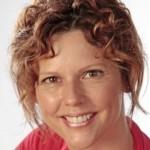 Sandra Vuijk